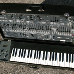 arp26001
