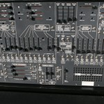 arp26002