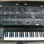 arp26003