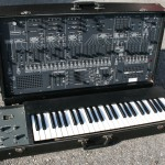 arp26004