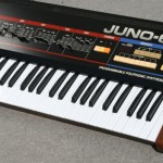 juno60-b3