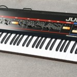juno60-b4