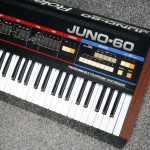 juno60:04:131
