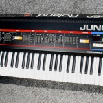 juno60:04:132